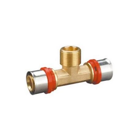 Brass T Fitting_D1146020_main