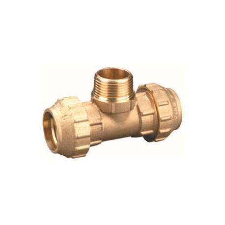Brass T Fitting_D1146059_main