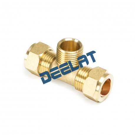 Brass T Fitting_D1146042_main