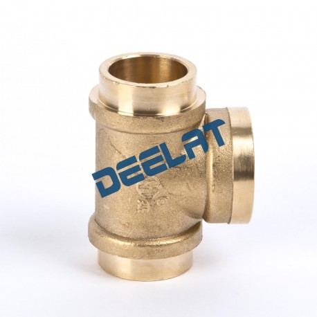 Brass T Fitting_D1145960_main
