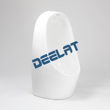 Urinal_D1081607_main