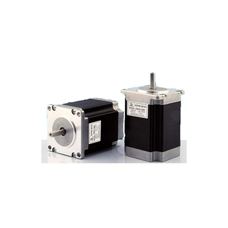 Stepper Motor_D1774596_main