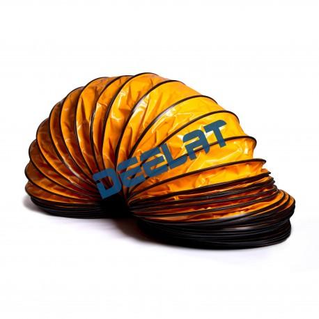 Flexible Duct_D1774128_main