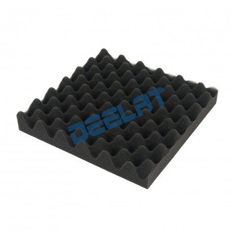 Foam Sound Panel_D1166814_main