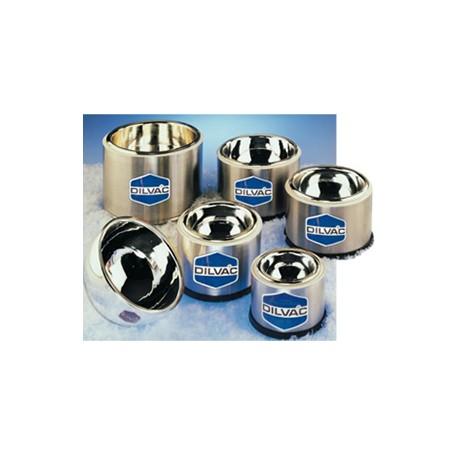 Dewar Flask - Wide Top - 0.17L - Stainless Steel_D1162759_main