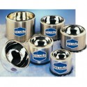Dewar Flask – Wide Top – Stainless Steel - .57L_D1162761_1
