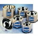 Dewar Flask – Wide Top – Stainless Steel - 1.0L_D1162762_1
