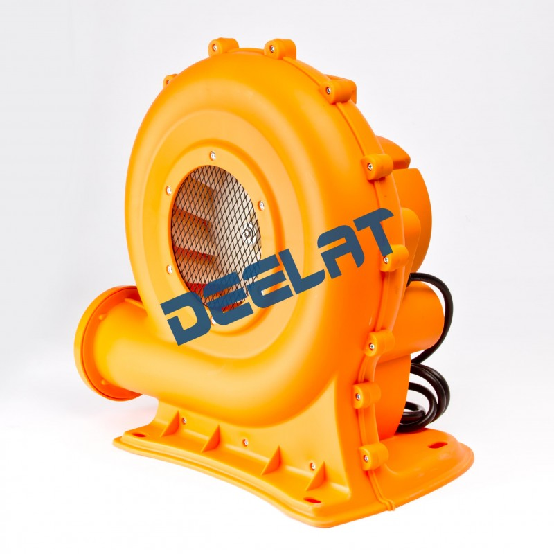 Air Blower Fan – Snail Blower – 2/3 HP Ventilator - D1146645