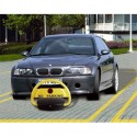 Parking Lock - Manual - O-Type - 270*210*85mm - 6.6KG_D1161077_1