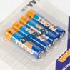 AAA NiMH Rechargeable Batteries - 1000 mAh_D1148117_3