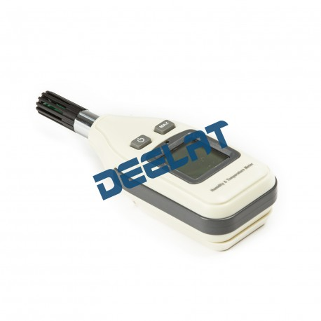 DEELAT Digital Temperature & Humidity Pen_D1000089_main
