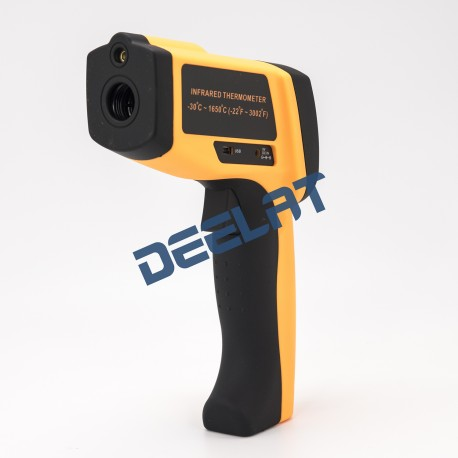 Infrared Thermometer_D1140768_main