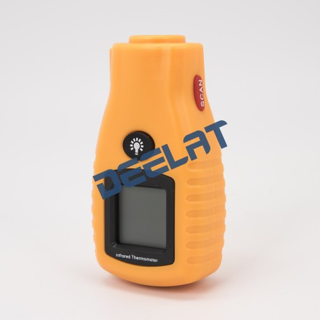 Infrared Thermometer_D1141118_main