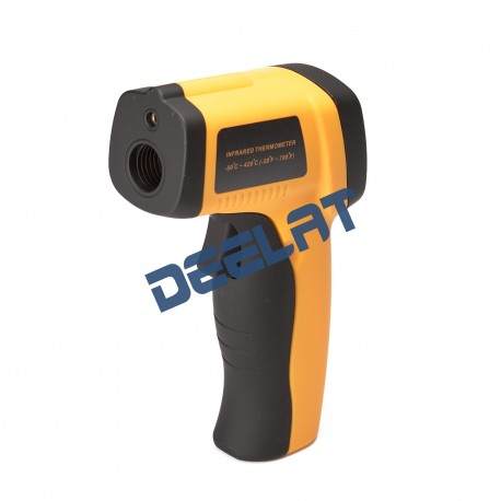 Infrared Thermometer_D1141119_main
