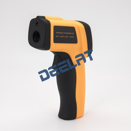 Infrared Thermometer_D1141120_main