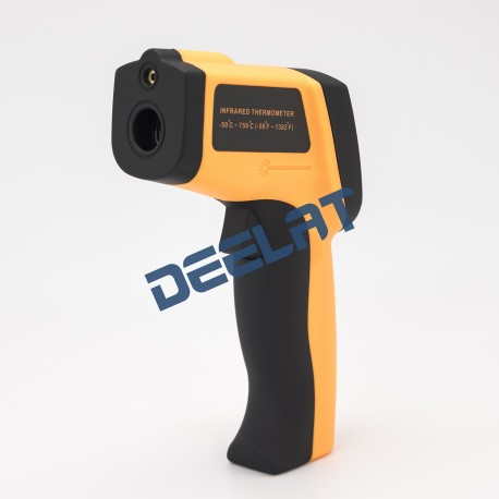 Infrared Thermometer_D1141121_main