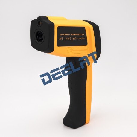 Infrared Thermometer_D1141122_main