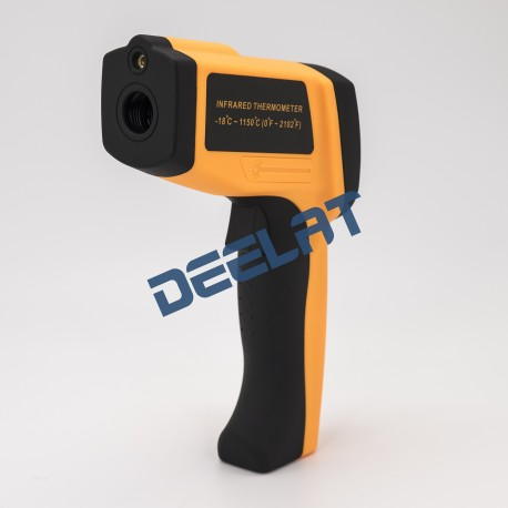 Infrared Thermometer_D1141123_main