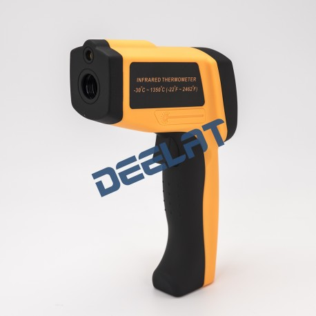 Infrared Thermometer_D1141124_main