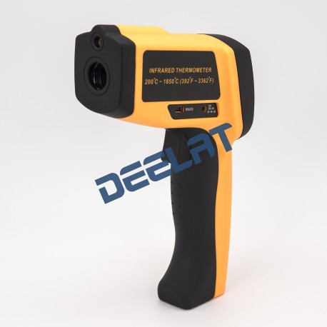 Infrared Thermometer_D1141126_main
