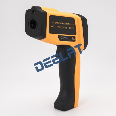 Infrared Thermometer_D1141127_main