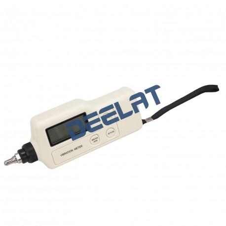 vibration meter_D1141139_main