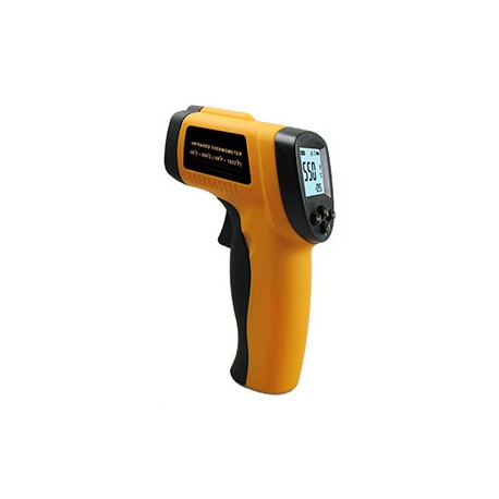 Infrared Thermometer_D1151557_main