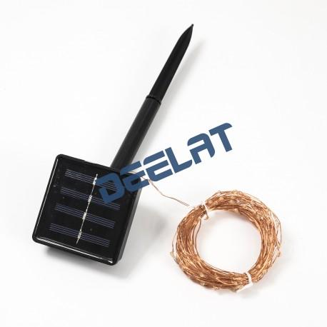 Solar Powered Christmas Light_D1774165_main
