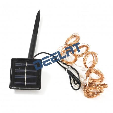 Solar Powered Christmas Light_D1774180_main