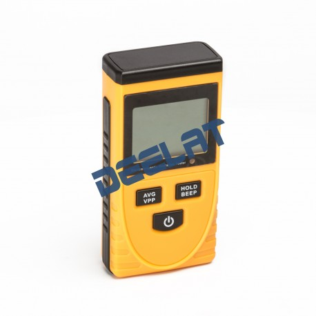 Electronmagnetic Radiation Tester_D1151574_main