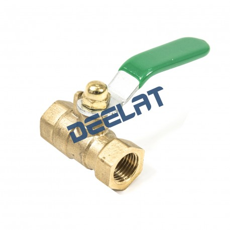 Copper Ball Valve_D1141170_main