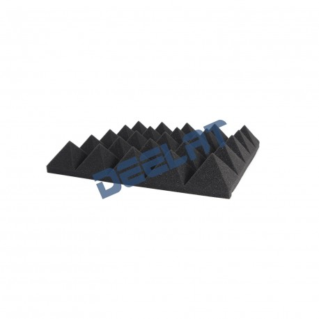 Foam Sound Panel_D1166815_main