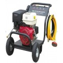 Pressure Washer – Cold Water – Gasoline – 9 HP - 3000 PSI_D1774622_1