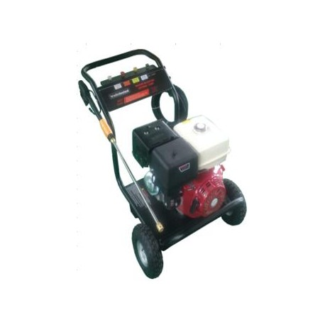 Pressure Washer – Cold Water – Gasoline – 13 HP - 3600 PSI_D1774624_main