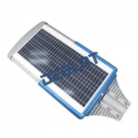 Solar Street Light_D1173503_main