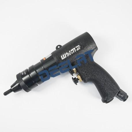 WYMA Pull Cap Gun--WM-3225PD_D1140969_main