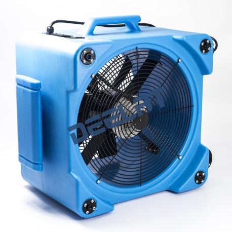 """Ventilation Fan - Downdraft - Diameter 16"""" - 1/4 HP Ventilator_D1146640_main"""