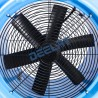 "Ventilation Fan - Downdraft - Diameter 16"" - 1/4 HP Ventilator_D1146640_5"