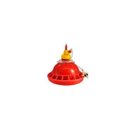 Chicken Drinker - Large_D1774676_main