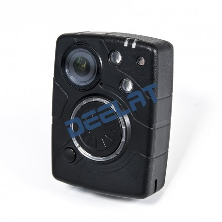 Police Body Camera - 64G 32MP _D1773638_main