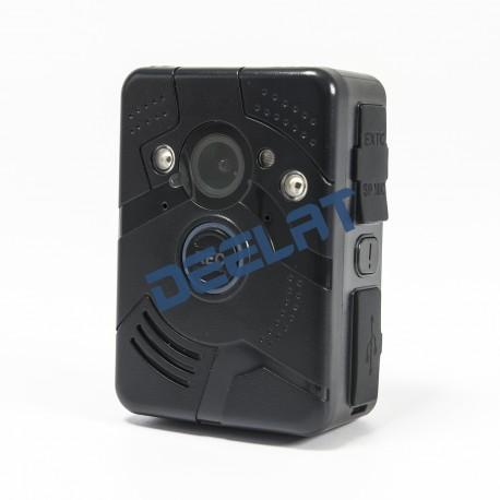 Police Body Camera - 16G - 23MP _D1773634_main