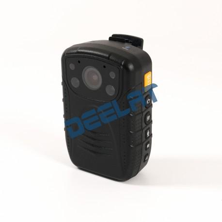 Police Body Camera_D1773629_main