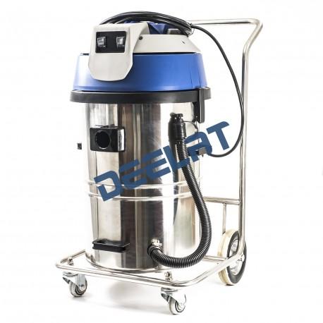 Industrial Vacuum_D1144220_main