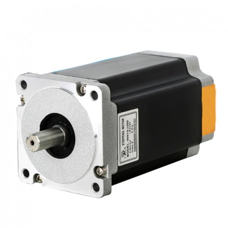 Stepper Motor_D1156499_main
