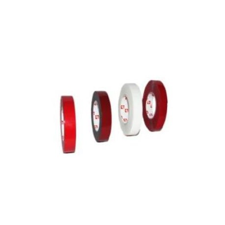High Temperature PET Tape – Thickness .08 mm - Width 20 mm_D1774817_main
