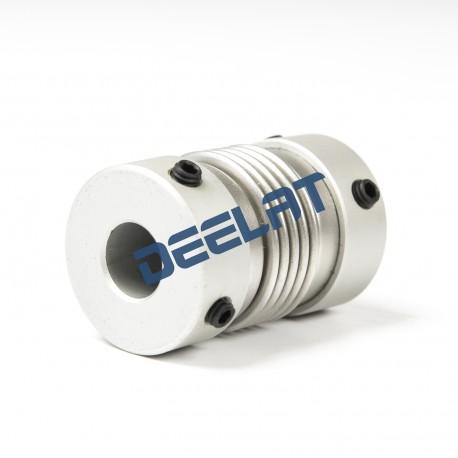 Motor Coupling_D1158340_main