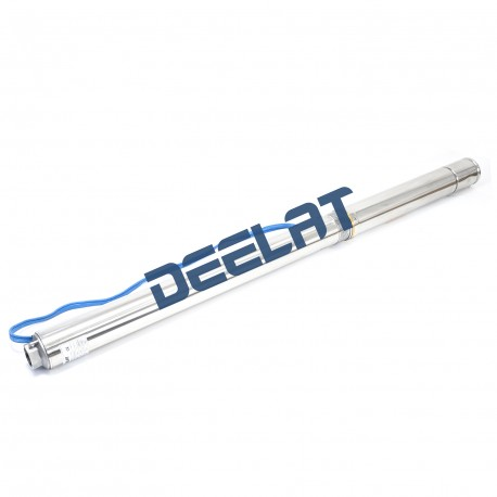 Deep Well Submersible Pump_D1156373_main