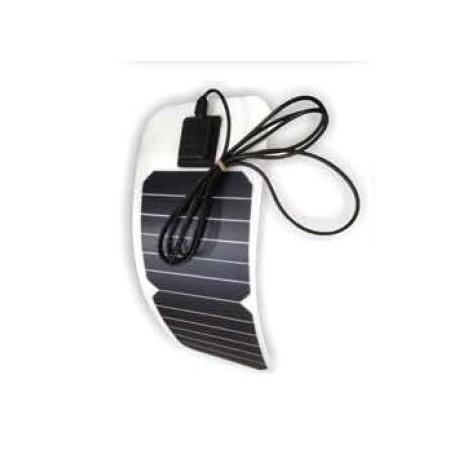 Solar Panel - Flexible - 25W_D1774840_main