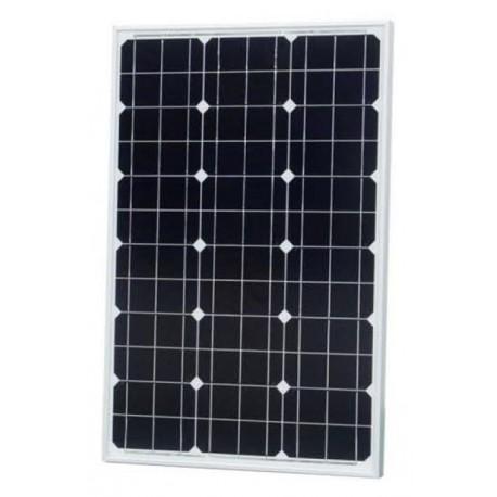 Solar Panel - Monocrystalline - 100W_D1774862_main