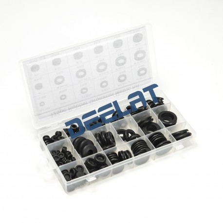 125 Piece Rubber Grommet Kit_D1151353_main